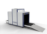 100100 Luggage/Baggage Scanner X-ray Inspection Machine